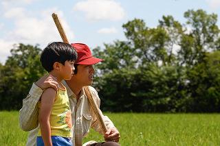 【「ミナリ」評論】運命に翻弄されながらも異国で懸命に生きる家族の姿が静かに深い感動を呼ぶ