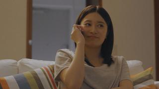 後藤郁、セクシー描写で見せる主演短編作「声交」で新境地開拓
