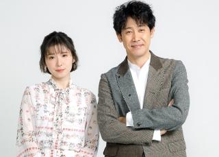 大泉洋と松岡茉優に「価値観が変わった1冊」を聞いてみて分かったこと