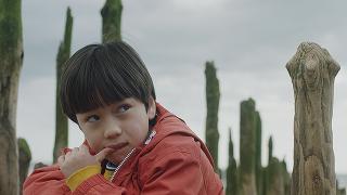 【佐々木俊尚コラム:ドキュメンタリーの時代】「僕が跳びはねる理由」