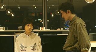 【中国映画コラム】ベルリン国際映画祭で注目したアジア映画を紹介 濱口竜介監督「偶然と想像」中国での評価は?