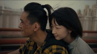 第93回アカデミー賞国際長編映画賞にノミネート! 金像奨最多8冠「少年の君」7月16日公開
