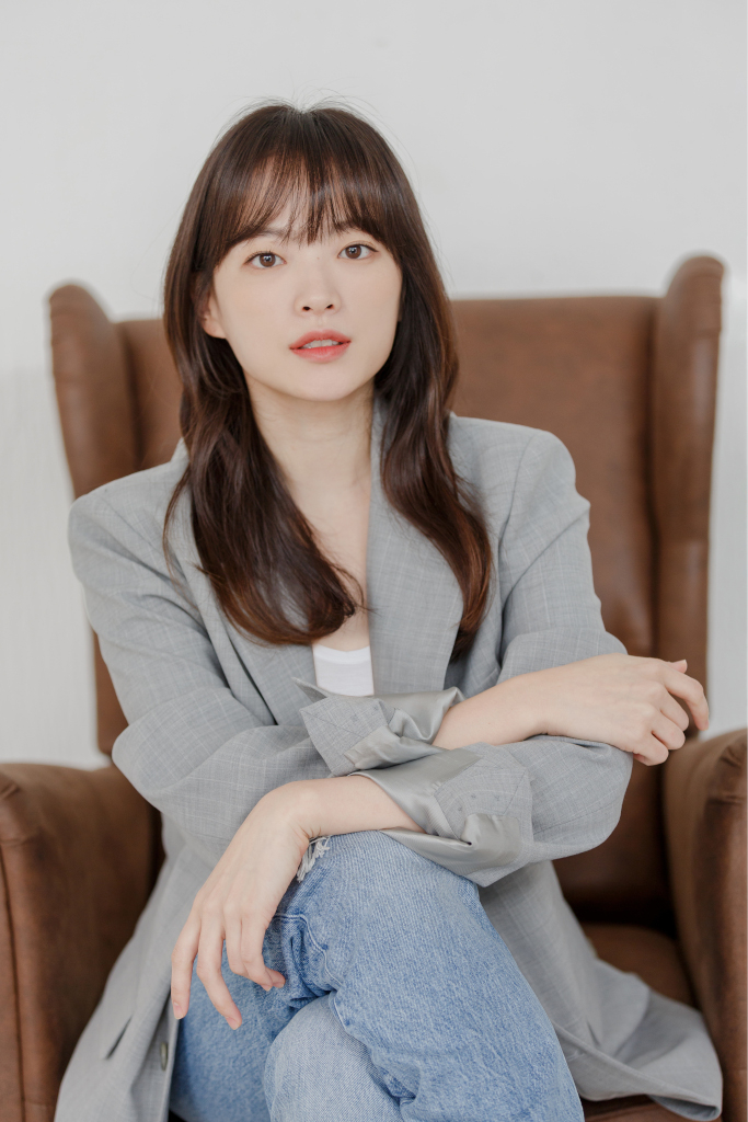 「スマホを落としただけなのに」韓国リメイク決定 「哭声 コクソン」チョン・ウヒらが主演
