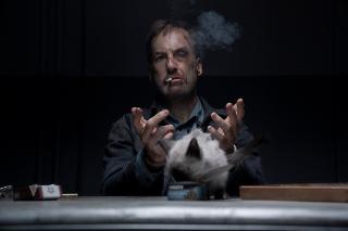 地味で平凡なオヤジがブチギレ! 痛快ハードボイルド・アクション「Mr.ノーバディ」6月11日公開