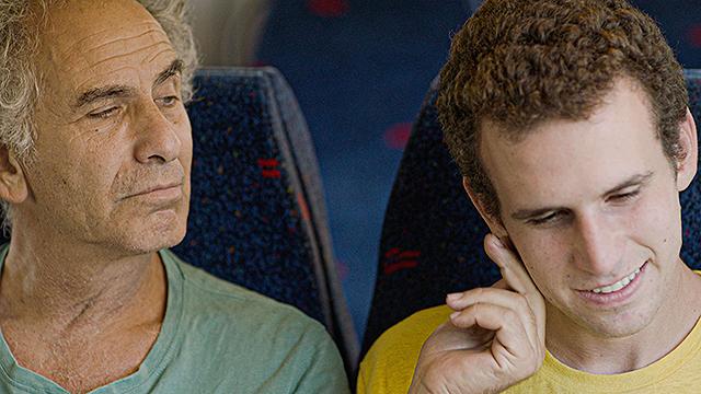 「旅立つ息子へ」「ビューティフル・ボーイ」 実話を基にした父子の絆を描く映画