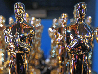 米アカデミー賞授賞式は対面形式で強行 ノミニーから不満噴出