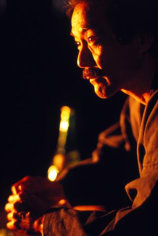 【ホラー映画コラム】「心霊」日本を代表する怪談の語り手が手掛けた、それぞれ全く毛色が異なり、いずれも強烈で見ごたえのあるオムニバスホラー