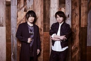 近藤孝行&小野大輔のユニット「TRD」デビュー 1stミニアルバム6月発売、ラジオが4月1日スタート
