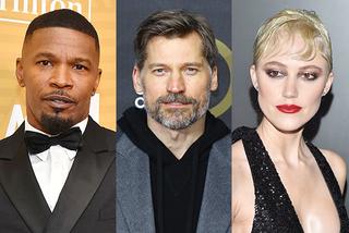 「きみに読む物語」監督のアクションスリラーにジェイミー・フォックス、ニコライ・コスター=ワルドー、マイカ・モンローが出演