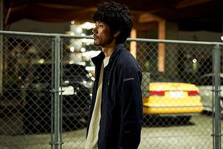 【「BLUE ブルー」評論】敗れ去った者の背中は、時として美しい 吉田恵輔監督が紡いだボクサーたちへの賛歌