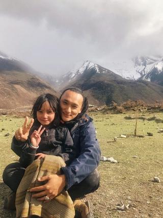 ブータン、ネットの普及で変化する幸福の意味、そして現地の映画事情は?「ブータン 山の教室」監督に聞く
