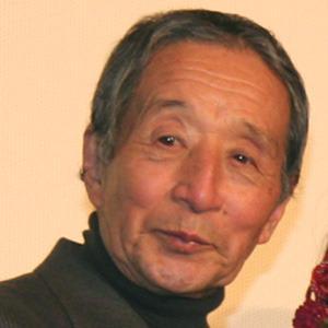 田中邦衛さん死去、88歳 「若大将」「北の国から」シリーズなどで国民的人気俳優に