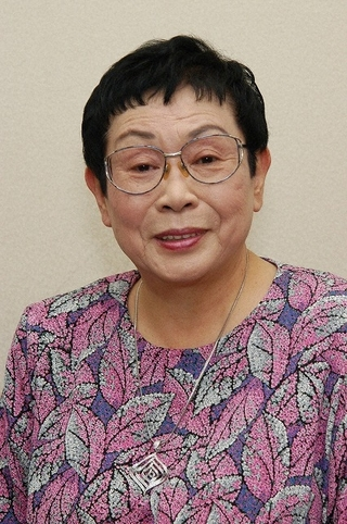 脚本家・橋田壽賀子さん死去、95歳 「おしん」「渡る世間は鬼ばかり」などの名作ドラマを執筆