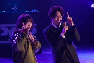 【映画プロデューサー・北島直明を知ってるか!? 第7回】連続ドラマ「ネメシス」をプロデュースする理由
