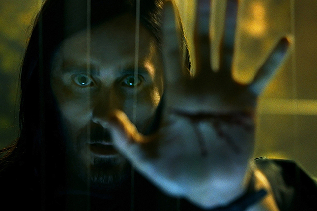 Netflix、米ソニーと複数年独占契約 「スパイダーマン」スピンオフなどマーベルキャラクター作品も配信