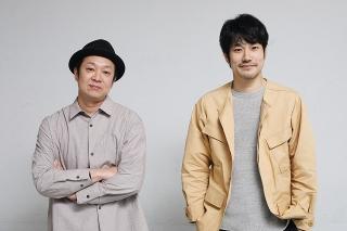 松山ケンイチ、ボクサー役を感性で演じた決め手 吉田恵輔監督への信頼を語る