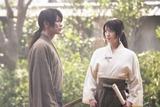剣心と薫、10年で育んだ強い絆――「るろうに剣心 最終章」TVスポット2種がお披露目