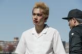 夢の豪華共演が実現した「新しい時代を作る作品」 「東京リベンジャーズ」プロデューサーがビジョンを語る