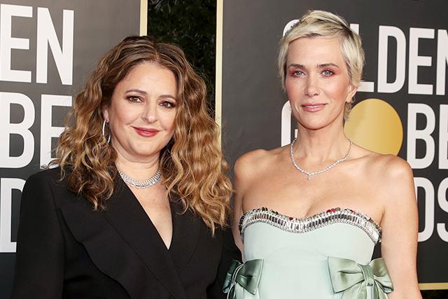 「シンデレラ」のスピンオフが実写映画化 主人公は意地悪な義姉妹