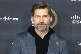 「ゲーム・オブ・スローンズ」俳優、米トライスターの新ファミリードラマに主演