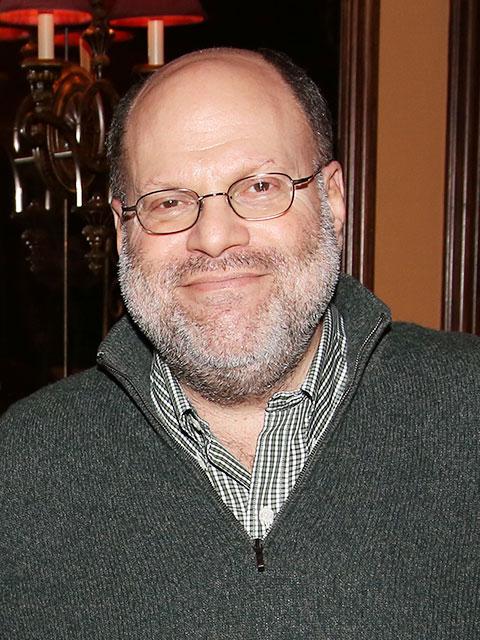 「ノーカントリー」などの名プロデューサー、パワハラ告発受け映画・ドラマ・舞台劇から降板
