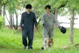 林遣都×中川大志「犬部!」メンバーは大原櫻子&浅香航大 田中麗奈&岩松了ら新キャスト発表