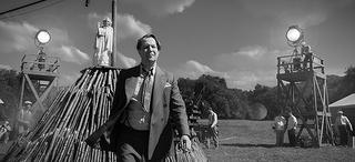 米アカデミー賞直前!最多10ノミネート「Mank マンク」ゲイリー・オールドマン&アマンダ・セイフライドのインタビュー公開