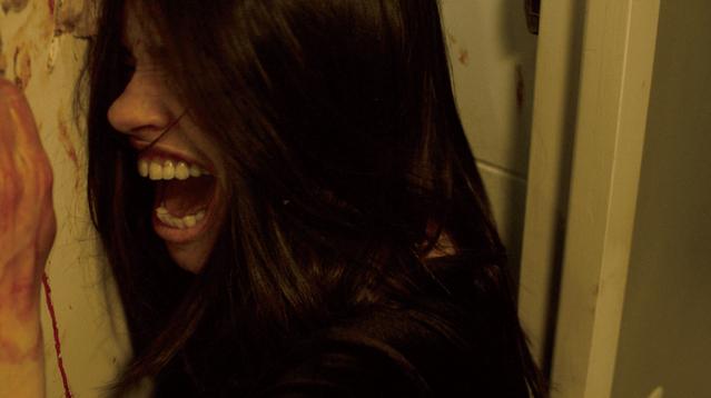 「アングスト」よりヤバく「ムカデ人間」よりグロい見せ場 映画史上最凶の女殺人鬼「屋敷女」ノーカット完全版公開 - 画像2