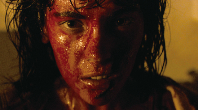 「アングスト」よりヤバく「ムカデ人間」よりグロい見せ場 映画史上最凶の女殺人鬼「屋敷女」ノーカット完全版公開 - 画像1