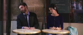 高校生が年上男性とはかないひと夏の恋 20歳のフランスの新星が監督、脚本、主演を務めた「スザンヌ、16歳」8月公開