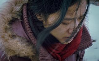 """【「海辺の彼女たち」評論】ベトナム人技能実習生が移民大国・日本で歩む、分かれ道のように見える""""1本道"""""""