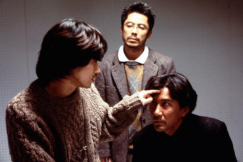 ポン・ジュノ監督が選ぶ「お気に入りの映画」35作品