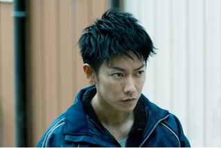 佐藤健×阿部寛が熱演の裏側を語る 「護られなかった者たちへ」インタビュー&メイキング特別映像