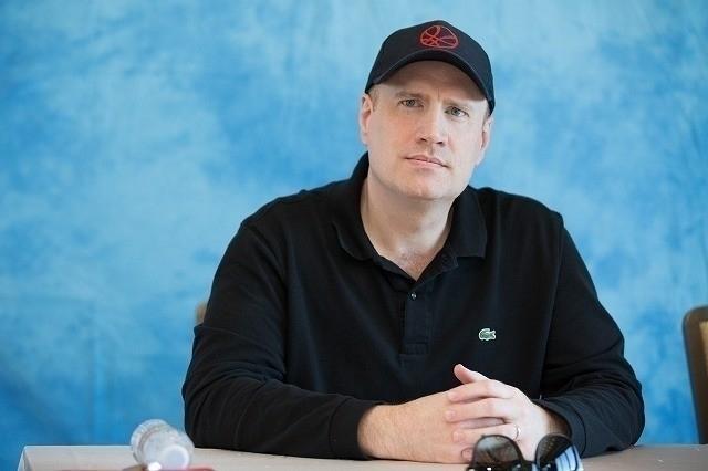 マーベル社長、「ノマドランド」クロエ・ジャオ監督らインディペンデント映画監督を起用する理由を明かす