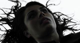 ドゥニ・ビルヌーブ監督が選ぶ「お気に入りの映画」20作品