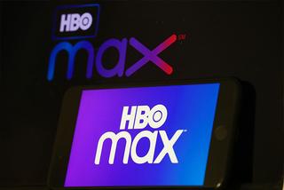 HBOとHBO Maxの会員数、6390万人に到達 収益は35.3%増