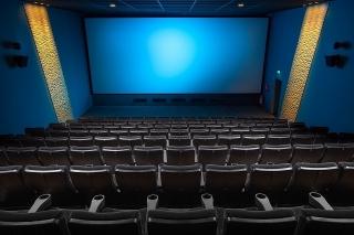 全興連、緊急事態宣言の延長に伴う映画館・演芸場への休業要請に対して声明を発表