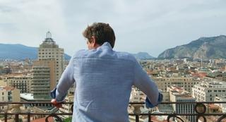 「イタリア映画祭2021」オンライン上映の期間延長決定 ルカ・グァダニーノ監督短編を無料上映