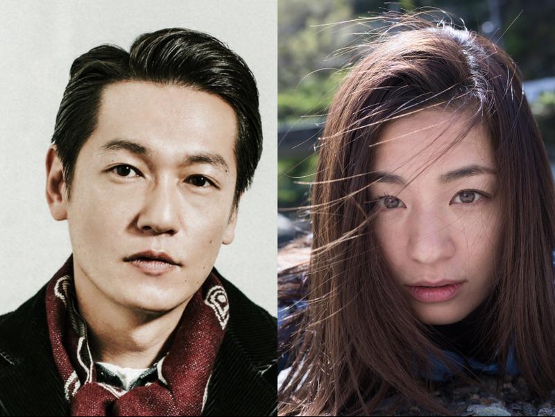 「こちらあみ子」実写映画化 井浦新と尾野真千子が両親役 あみ子ら子どもキャストはオーディションを開催
