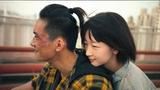 「いつか一緒に並んで歩きたい」 アカデミー賞国際長編映画賞ノミネート「少年の君」特報