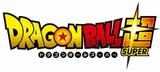 「ドラゴンボール超」劇場版最新作、22年公開 鳥山明が原作・脚本・キャラデザ務めた「渾身の一作」