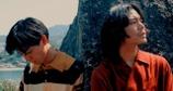 24歳の新鋭・須藤蓮の初監督&主演作「逆光」製作決定 共同企画&脚本は渡辺あや