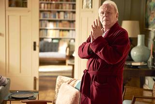 アンソニー・ホプキンス、史上最高齢でオスカーを受賞した熱演が光る 「ファーザー」本編映像