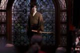 神木隆之介「るろうに剣心 最終章 The Final」にサプライズ出演 瀬田宗次郎の場面写真公開