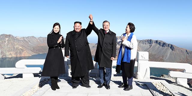 「分断の歴史 朝鮮半島100年の記憶」評論】朝鮮半島の激動を、極めてニュートラルな視点で描く逸品