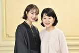 【特別インタビュー】吉永小百合が広瀬すずへ伝えたかったこと。