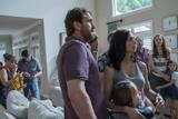 見学者も涙した 「グリーンランド」ジェラルド・バトラー&監督が印象に残ったシーン