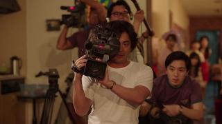 「全裸監督」シーズン2、村西とおるがエロ&仲間と共に時代を駆け抜ける! 場面写真一挙披露
