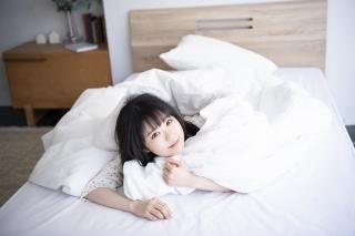 東山奈央、初のコンセプトミニアルバム「off」から表題曲MV公開