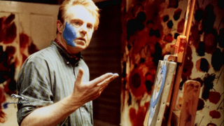 画家フランシス・ベーコンを描く映画「愛の悪魔」5月20日に1日限定上映